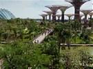V pátek 29. �ervna byla oficiáln� otev�ená první �ást plánovaného parku, Ji�ní...