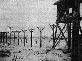 Gulag - Vorkuta