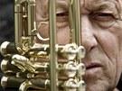 Nejslavn�j�� �esko-slovensk� trumpetista za�al hr�t u� v Bratislav� jako kluk,