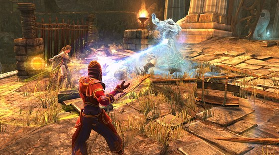 Screens Zimmer 3 angezeig: neverwinter trainer