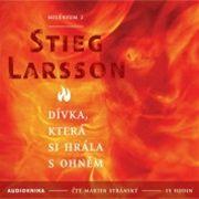 Larsson - audio