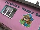 Školka Happy Dog