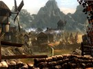 Dungeons and Dragons: Neverwinter