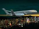 http://oidnes.cz/12/071/p135/PKA446427_Concept_Plane_Hong_Kong.jpg