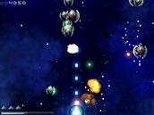 Starfire: Ares Assault