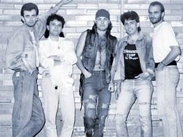 Skupina Petarda.