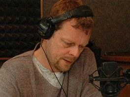 Martin Str�nsk�