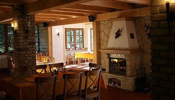 Po Jeseníkách na horských elektrokolech – Horský hotel Vidly2