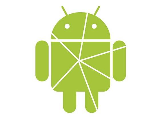 Roztříštěnost androidu