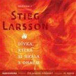 Larsson audio