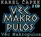 V�c Makropulos