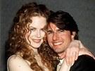 Taková to byla láska: Ton Cruise a Nicol Kidmanová