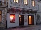 Hotel Besídka ve Slavonicích