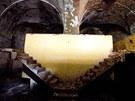 Pivo se v Roudnici nad Labem va�ilo naposledy v 70. letech 20. stolet�, od t�