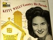 Kitty Wellsov�