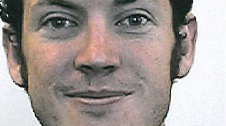 Čtyřiadvacetiletý James Holmes, kterého policie podezřívá z útoku na denverské