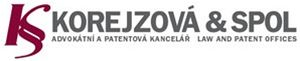 KOREJZOVÁ & SPOL., v.o.s