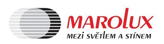 logo Marolux
