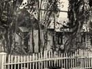 Dům Koroljova