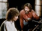 Kris Kristofferson, Barbra Streisandová ve filmu Zrodila se hvězda
