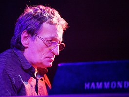 Marián Varga, Collegium Musicum - BeatFest