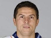 Jan Srdínko