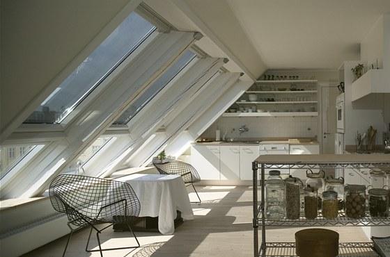 V�m�na st�e�n�ch oken nen� nep��jemn� pr�ce, kter� trv� dny nebo t�dny. Pr�v�