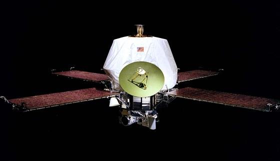 Mariner H (také Mariner 8) byl zničen krátce po startu 8. srpna 1971