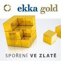 EKKA-Gold
