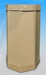 krabice II