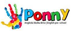Anglick� �kolka Ponny Brno