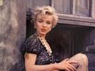 Milton Greene: Marilyn Monroe