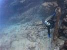 Hledači pokladů věří, že konečně nalezli vrak slavné Port-au-Prince, jak