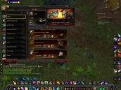 World of WarCraft: Mists of Pandaria - bitvy mazlíčků