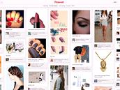 Kategorie: Vlasy a krása (Pinterest.com)