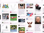 Kategorie: Technologie (Pinterest.com)