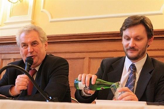 Strana Práv Občanů Zemanovci - bojujeme za vaše práva1