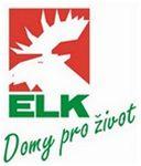 ELK a. s.