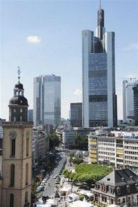 Proč dát přednost evropské společnosti před českou akciovou společností?