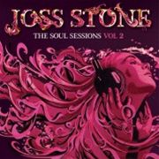 Joss Stone: Soul Session Vol. 2