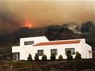 La Gomera pat�í k nejvyhledávan�j�ím letním st�edisk�m Kanárských ostrov�. ...