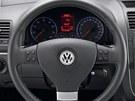 Volkswagen Golf 5. generace