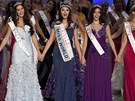 Finle Miss World 2012