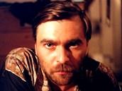 Jiří Schwarz hrál i v krimi seriálu České televize Detektiv Martin Tomsa z roku