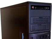 Microsoft XBOX Durango Development Kit na aukci eBay