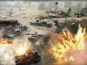 Command & Conquer: Generals 2