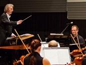 Královehradecká filharmonie