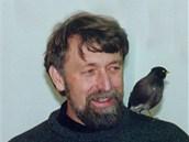 Vladimír Sitta