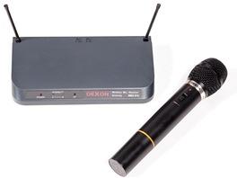 Dexon MBD 810
