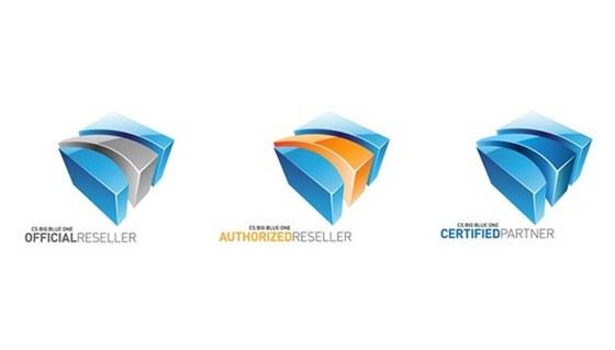 Nabízíme tři formy partnerství přeprodeje cloudových služeb